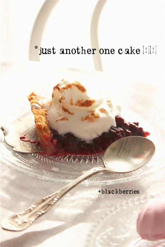 blackberries_8