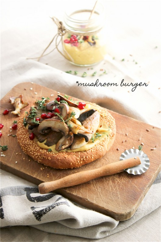 mushroom-burger_1