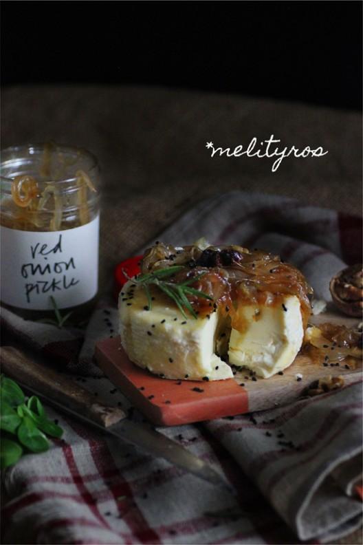 melityros_3