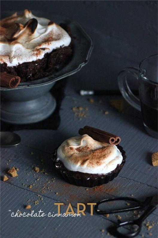 choco_cinnamon-tart_1