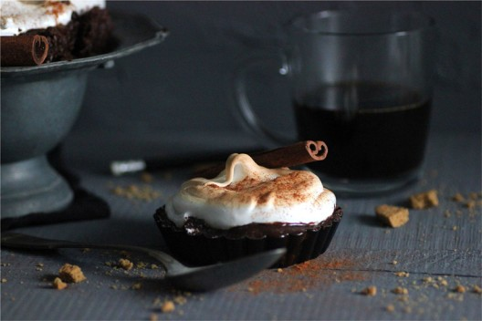choco_cinnamon-tart_12