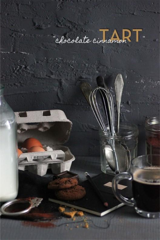 choco_cinnamon-tart_14