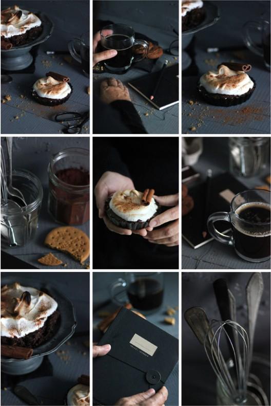 choco_cinnamon-tart_15