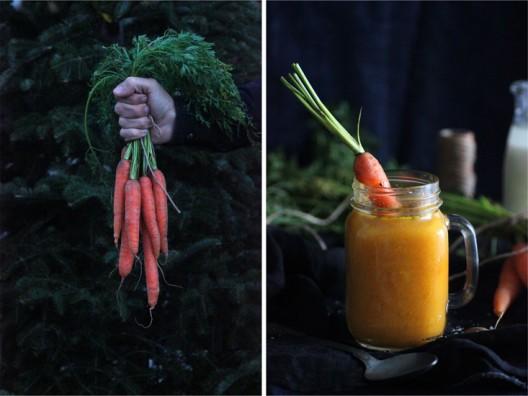 Carrot-Soup_8