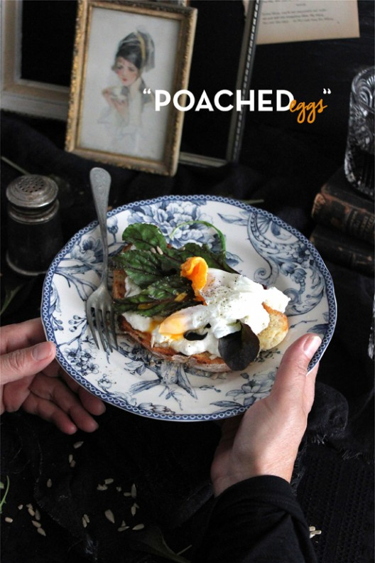 poached-eggs_13