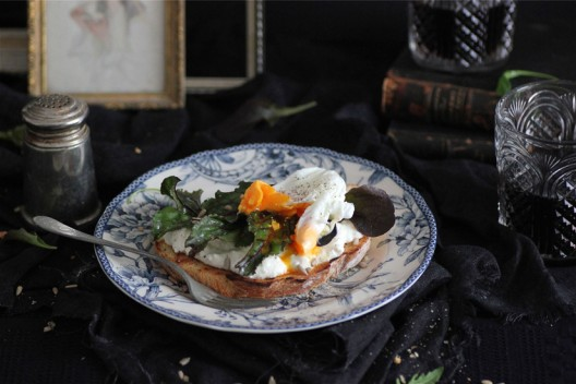 poached-eggs_9