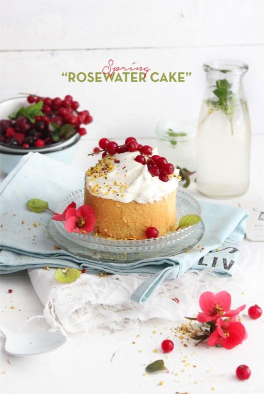 rosewater-cake_1