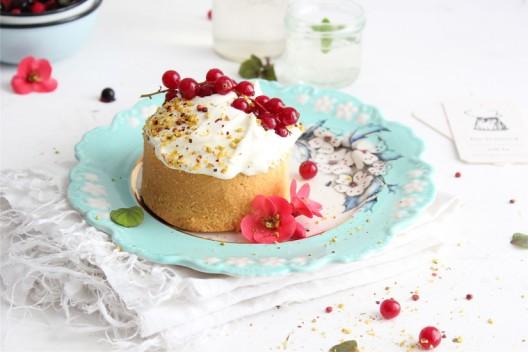 rosewater-cake_11