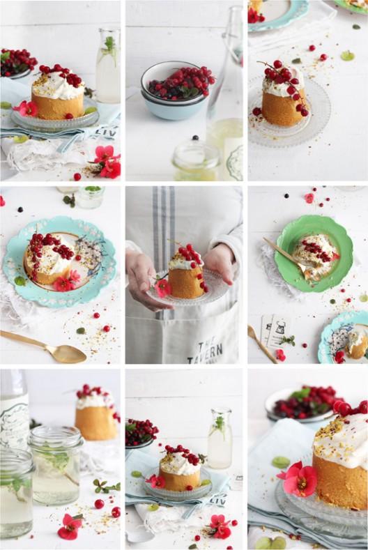 rosewater-cake_14