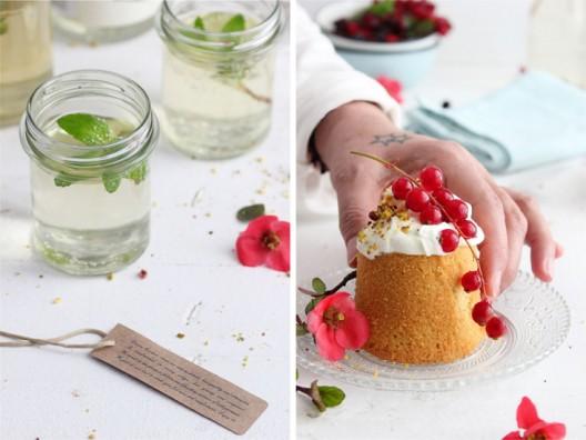 rosewater-cake_3