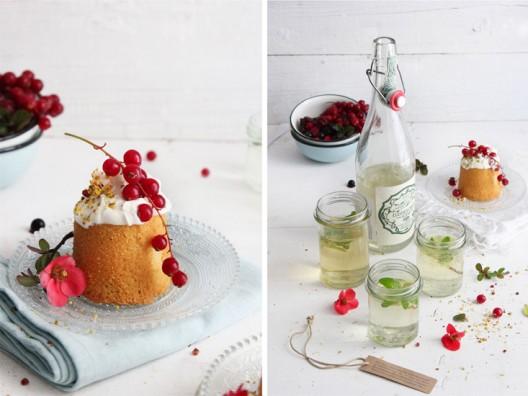 rosewater-cake_6