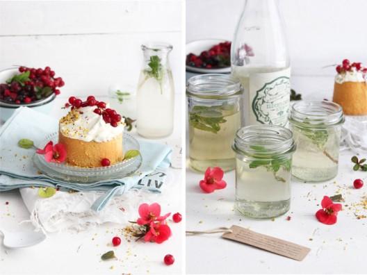 rosewater-cake_8