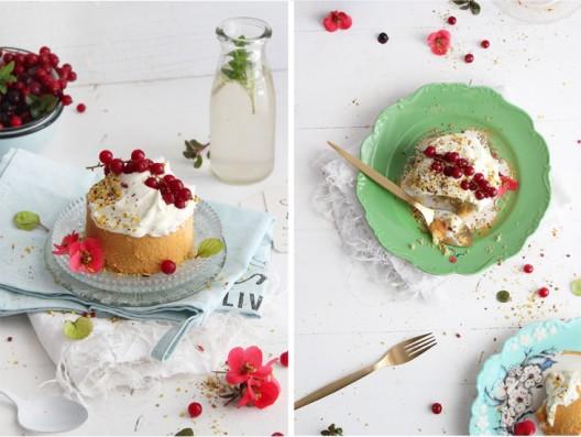 rosewater-cake_9
