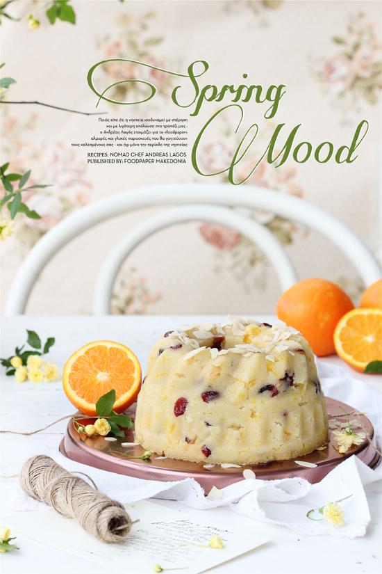 foodpaper_1L