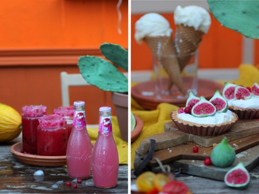 COLORFUL-PARTY_7